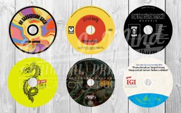 harga cetak cd