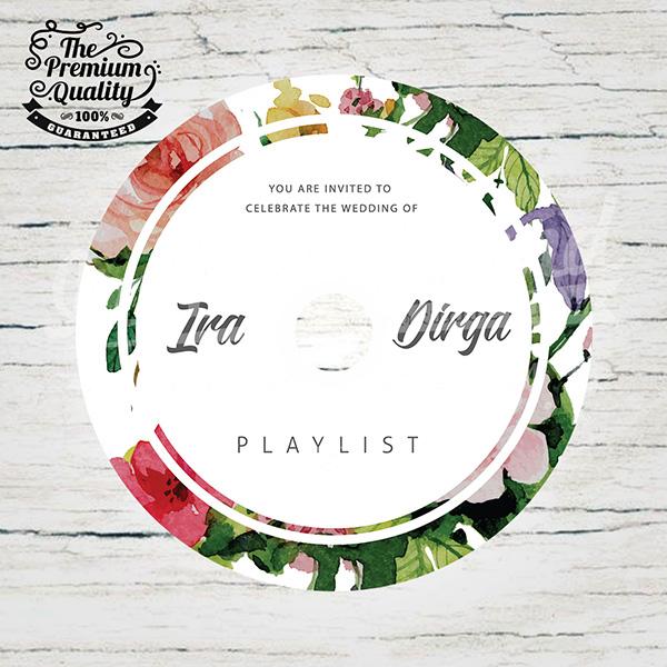 wedding playlist