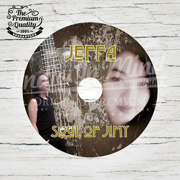 jeffa - soul of jimy
