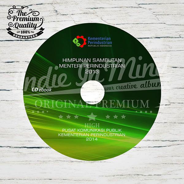 ebook kementerian perindustrian 2013